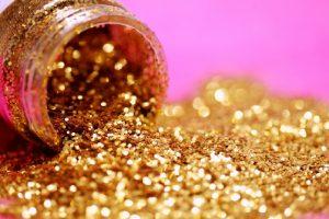 דרכים לקנות זהב